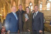 Falstaff Guide Präsentation - Rathaus - Do 16.03.2017 - Barbara ESELB�CK, Alain WEISSGERBER, Wolfgang ROSAM, A. HUDLER51
