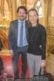 Falstaff Guide Präsentation - Rathaus - Do 16.03.2017 - Thomas und Susanne DORFER BACHER52