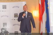 Falstaff Guide Präsentation - Rathaus - Do 16.03.2017 - Wolfgang ROSAM79