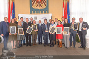 Falstaff Guide Präsentation - Rathaus - Do 16.03.2017 - 160