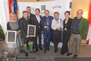Falstaff Guide Präsentation - Rathaus - Do 16.03.2017 - 174