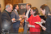 Falstaff Guide Präsentation - Rathaus - Do 16.03.2017 - 204