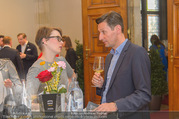Falstaff Guide Präsentation - Rathaus - Do 16.03.2017 - 207