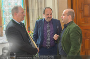 Falstaff Guide Präsentation - Rathaus - Do 16.03.2017 - 212