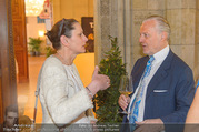 Falstaff Guide Präsentation - Rathaus - Do 16.03.2017 - 219