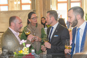 Falstaff Guide Präsentation - Rathaus - Do 16.03.2017 - 220