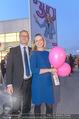 30 Jahre Adler - Adler Vösendorf - Do 16.03.2017 - Nina PROLL, Paul SCHEDIFKA10