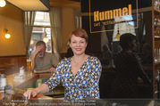 Pay with a Poem - Cafe Hummel - Di 21.03.2017 - Christina HUMMEL14