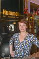 Pay with a Poem - Cafe Hummel - Di 21.03.2017 - Christina HUMMEL16