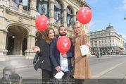 Pay with a Poem - Cafe Hummel - Di 21.03.2017 - Silvia SCHNEIDER, Barbara KAUDELKA, Morteza TAVAKOLI41