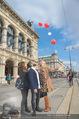 Pay with a Poem - Cafe Hummel - Di 21.03.2017 - Silvia SCHNEIDER, Barbara KAUDELKA, Morteza TAVAKOLI43