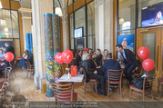 Pay with a Poem - Cafe Hummel - Di 21.03.2017 - 57