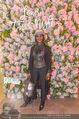 Fashion Award Kick Off - Leiner - Do 23.03.2017 - Doretta CARTER1
