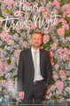 Fashion Award Kick Off - Leiner - Do 23.03.2017 - Gunnar GEORGE5