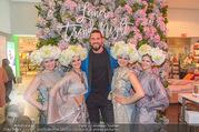 Fashion Award Kick Off - Leiner - Do 23.03.2017 - Fabian PLATO16
