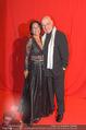 FIlmball Vienna 2017 - Rathaus - Fr 24.03.2017 - Otto und Shirley RETZER27