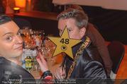FIlmball Vienna 2017 - Rathaus - Fr 24.03.2017 - Julian F.M. STOECKEL, Alfons HAIDER233