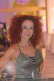 Dancer against Cancer Frühlingsball - Hofburg - Sa 25.03.2017 - Christina LUGNER (Portrait)8