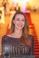 Dancer against Cancer Frühlingsball - Hofburg - Sa 25.03.2017 - Madeline ZIMA (Portrait)61