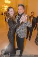 Dancer against Cancer Frühlingsball - Hofburg - Sa 25.03.2017 - Madeline ZIMA, Alfons HAIDER77