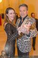 Dancer against Cancer Frühlingsball - Hofburg - Sa 25.03.2017 - Madeline ZIMA, Alfons HAIDER79