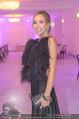 Dancer against Cancer Frühlingsball - Hofburg - Sa 25.03.2017 - Stefanie STEINMAYR (?)115