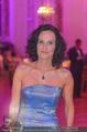 Dancer against Cancer Frühlingsball - Hofburg - Sa 25.03.2017 - Eva GLAWISCHNIGG126