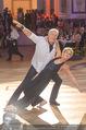 Dancer against Cancer Frühlingsball - Hofburg - Sa 25.03.2017 - Hans-Georg und Karin HEINKE bei Tanzauff�hrung143