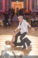 Dancer against Cancer Frühlingsball - Hofburg - Sa 25.03.2017 - Hans-Georg und Karin HEINKE bei Tanzauff�hrung148