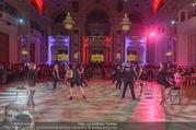 Dancer against Cancer Frühlingsball - Hofburg - Sa 25.03.2017 - 151