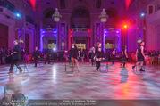 Dancer against Cancer Frühlingsball - Hofburg - Sa 25.03.2017 - 152