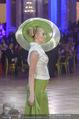 Dancer against Cancer Frühlingsball - Hofburg - Sa 25.03.2017 - Modenschau164