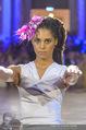 Dancer against Cancer Frühlingsball - Hofburg - Sa 25.03.2017 - Modenschau172