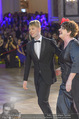 Dancer against Cancer Frühlingsball - Hofburg - Sa 25.03.2017 - Emanuel B�RGER186