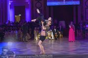 Dancer against Cancer Frühlingsball - Hofburg - Sa 25.03.2017 - 187