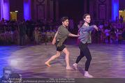Dancer against Cancer Frühlingsball - Hofburg - Sa 25.03.2017 - 188