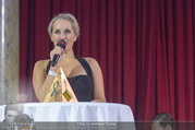Dancer against Cancer Frühlingsball - Hofburg - Sa 25.03.2017 - 203