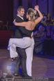 Dancer against Cancer Frühlingsball - Hofburg - Sa 25.03.2017 - 255