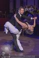 Dancer against Cancer Frühlingsball - Hofburg - Sa 25.03.2017 - Clemens TRISCHLER (tanzen)256
