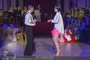 Dancer against Cancer Frühlingsball - Hofburg - Sa 25.03.2017 - 257