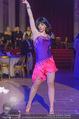 Dancer against Cancer Frühlingsball - Hofburg - Sa 25.03.2017 - Sigrid SP�RK (tanzen)258