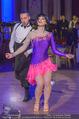 Dancer against Cancer Frühlingsball - Hofburg - Sa 25.03.2017 - Sigrid SP�RK (tanzen)259