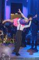 Dancer against Cancer Frühlingsball - Hofburg - Sa 25.03.2017 - Sigrid SP�RK (tanzen)260