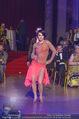Dancer against Cancer Frühlingsball - Hofburg - Sa 25.03.2017 - Kimberly BUDINSKY (tanzen)270