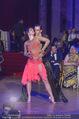 Dancer against Cancer Frühlingsball - Hofburg - Sa 25.03.2017 - Kimberly BUDINSKY (tanzen)271