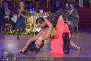 Dancer against Cancer Frühlingsball - Hofburg - Sa 25.03.2017 - Kimberly BUDINSKY (tanzen)275