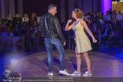 Dancer against Cancer Frühlingsball - Hofburg - Sa 25.03.2017 - 276