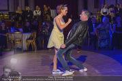 Dancer against Cancer Frühlingsball - Hofburg - Sa 25.03.2017 - 277