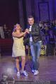 Dancer against Cancer Frühlingsball - Hofburg - Sa 25.03.2017 - 278