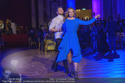 Dancer against Cancer Frühlingsball - Hofburg - Sa 25.03.2017 - Liliana KLEIN (tanzen)280